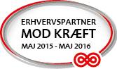 Logo_EP_Hjemmeside_Maj15Maj16