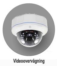 alarm-videoovervaagning